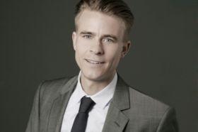 Ulrich Meyer