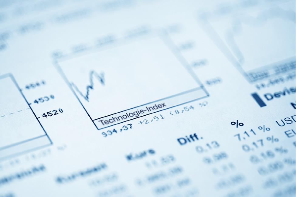 Herausforderung neue E-Bilanz - Lösungsansätze im SAP-System ...