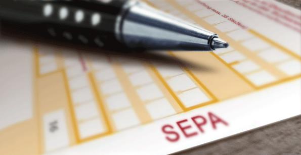 sepa-header-addstore