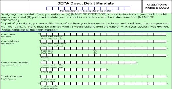 sepa_mandate
