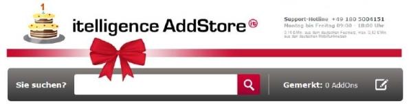 header-addstore