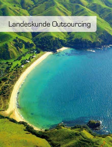 outsourcing-landeskunde